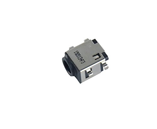 how to change power socket samsung laptop rv510