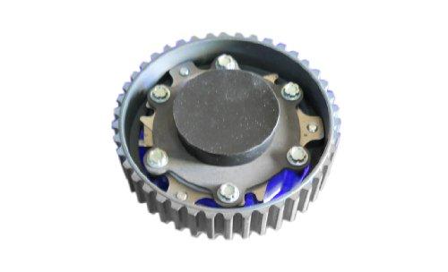 genuine-volvo-2000-2004-v40-s40-vvt-exhaust-timing-gear-p-n-6900015-new-oem