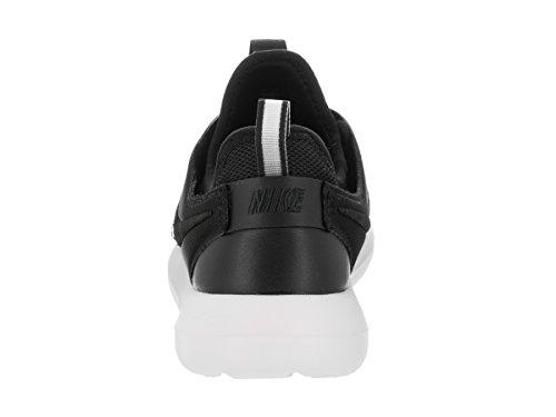 W glacier Black Blue Calzature Sneaker Nero Scarpe Two black Roshe Nike Top Donna Donne Da white Breathe 47BwZFqxFd