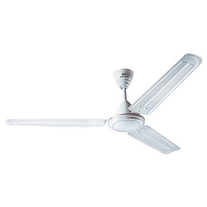 Buy bajaj new bahar 1200mm ceiling fan white online at low prices bajaj new bahar 1200mm ceiling fan white aloadofball Gallery