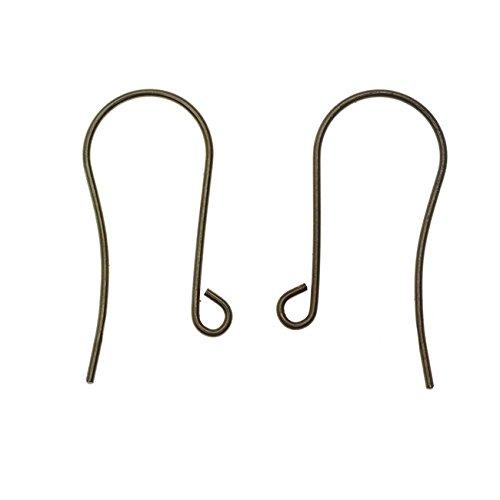 vintaj wire - 4
