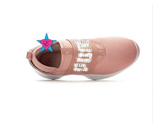 a7d35a0eab18 Amazon.com  Custom Bedazzled Women Shoes