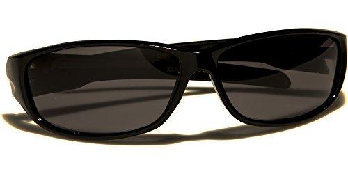 263c65267d X-Loop ® Specialist Polarised Ski Sunglasses - Polarised   Polarized Lenses  - Elite Model for Ski   Sports   Cycling   Running (Unisex