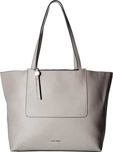 fdd13ae10b17 Shopping Blues - 3 Stars & Up - $25 to $50 - Handbags & Wallets ...