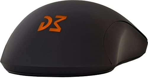 Dream Machines DM1 Pro Gaming Mouse (PC CD) - Amazon Mỹ