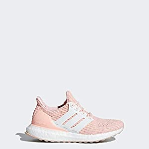 adidas Kids' Ultraboost running shoe