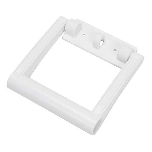 Igloo 21023 25-72-Quart Cooler Handle (White, 1 Handle) ()