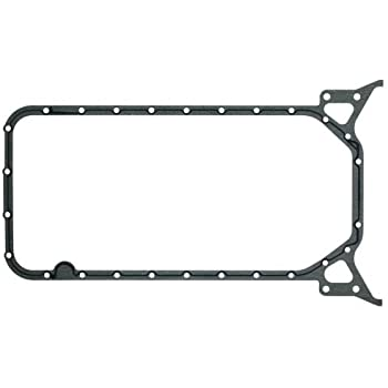 Dual Port Manifold Gaskets 5 Sets  Fits VW Dune Buggy # CPR129300X5-DB