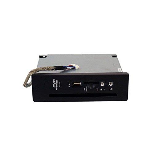 Memorex Dvd Player Tv - 7