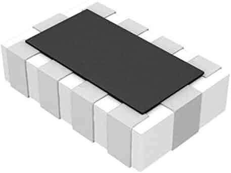 Retro Manufacturing Kick Panels KPC236872NA