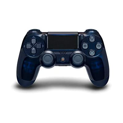 dualshock-4-wireless-controller-for-7
