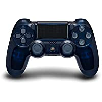 DualShock 4 Wireless Controller for PlayStation 4 - 500...