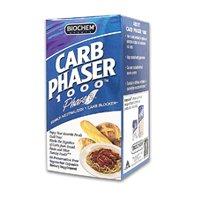 biochem carb phaser 1000 - 7