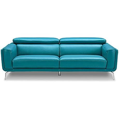 Creative Furniture Sprint Sofa Teal