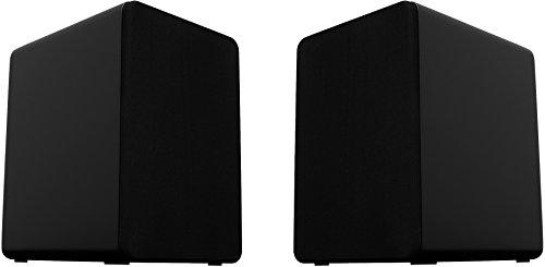 Earthquake Sound MPower Series 8-inch Studio Monitor (Pair)