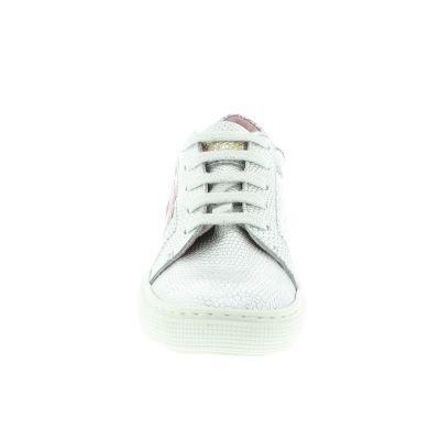 Le Chic shoes Mädchen Sneakers
