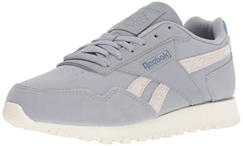 Shadow Reebok Run cool Donna blue Usa chalk Classic Harman ZYxqZvp