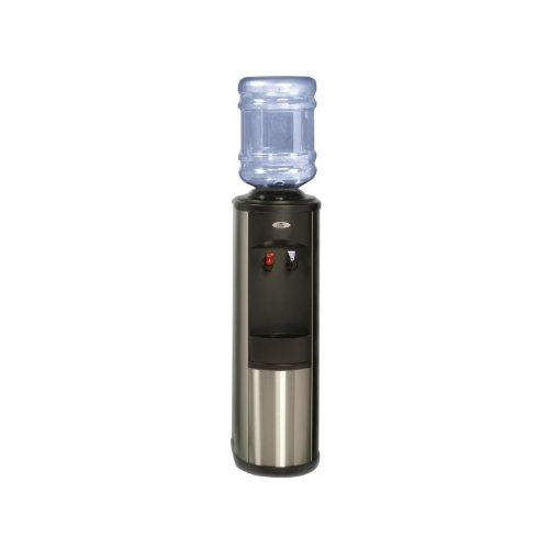 Oasis BTSA1SHS STN w/WTG Artesian Hot 'N - Artesian Bottled Water Shopping Results