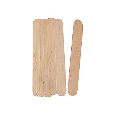 Rayson Wax Applicator Sticks Large
