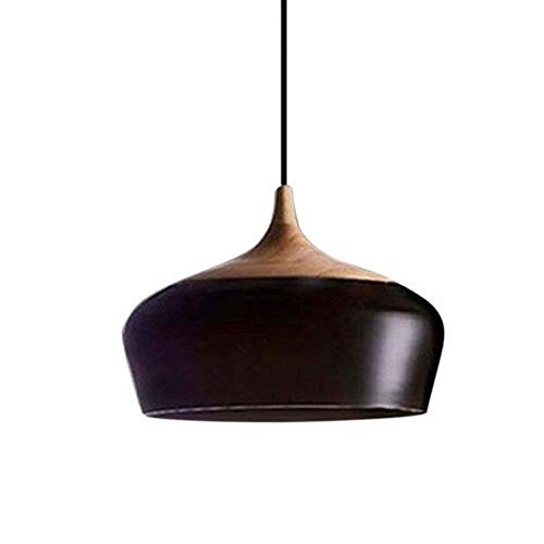 Coloured Pendant Light Cable in US - 7