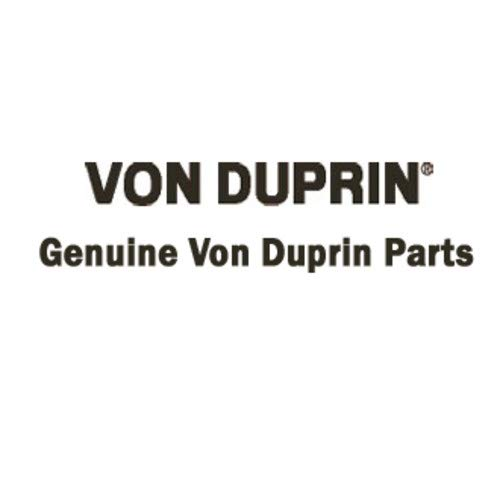 Von Duprin EL99EOF26D4 EL99EO-F US26D ELEC Latch Retraction Rim Device 4 4/' Top Notch Distributors