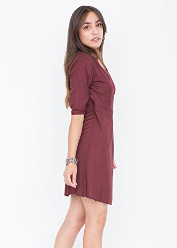 likemary - Vestido - para mujer