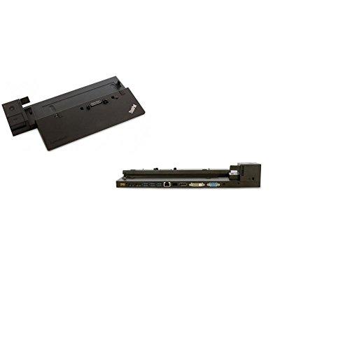 original-thinkpad-pro-dock-40a10090us-with-90w-ac-adapter-factory-sealed-lenovo-usa