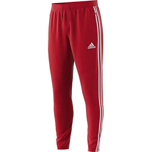 adidas Men's Tiro 19 Training Soccer Pants