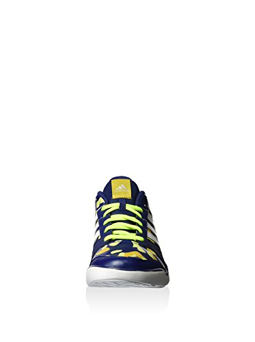 2 Azul 3 Eu 36 Essential Fun Adidas Zapatillas Woman 0wOpgSg