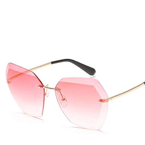 pour Femmes Soleil De pink Lunettes Lunettes Hommes pour BNN PolariséEs FAZBq0w0P