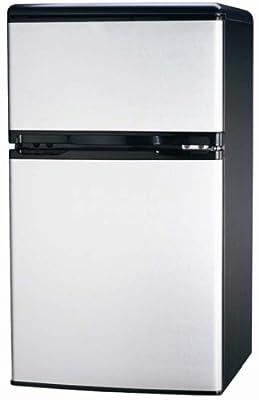 Igloo FR834 3.2-Cu-Ft Refrigerator