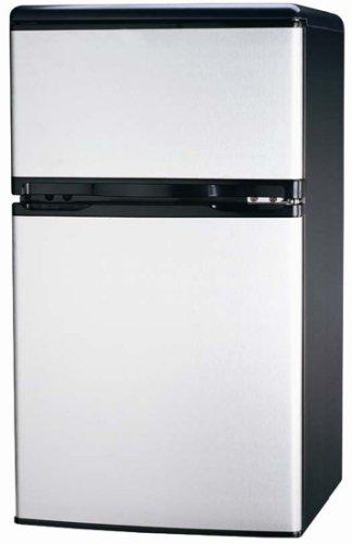 Igloo Fr834 3 2 Cu Ft Refrigerator