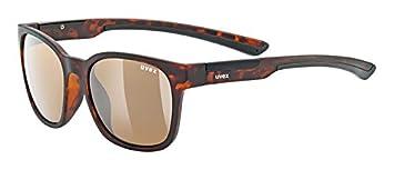 Uvex Sportbrille lgl 31 Pola EcdRPA833F