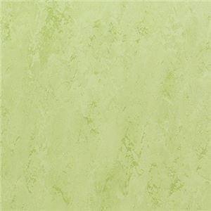 東リ ビニル床タイル フェイソールプルス サイズ 45cm×45cm 色 FPT2031 14枚セット【日本製】 B07PHJK188