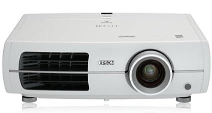 Epson EH-TW3200 - Proyector Digital Full HD, 1800 Lúmenes del ANSI