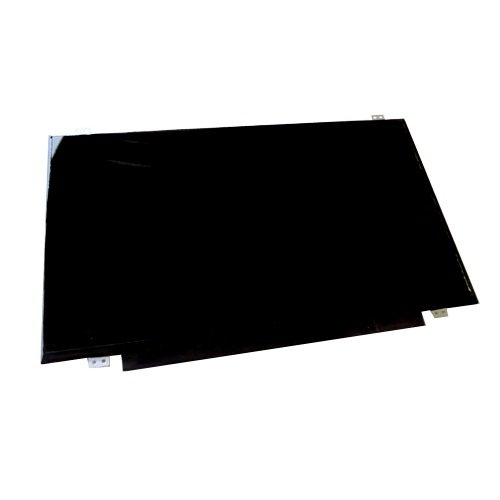 LK.14008.005 New Acer TravelMate 4740 4740G 4750 4750G 6495 6495T Slim Led Lcd Screen 14'' by Acer