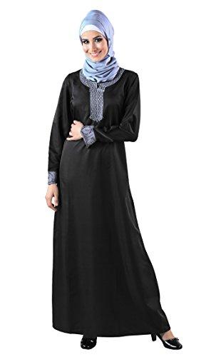 Donna Essence East Navy Blu Vestito EqUwAS