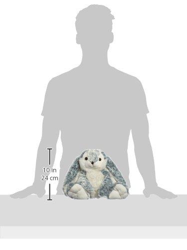 Conejo de Peluche Legler Hoppel