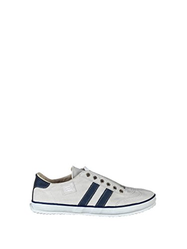 sale for sale cheap sale 2015 new TST Sneaker in Camoscio Con Rifiniture in Pelle e Para in Gomma perfect sale online clearance great deals liuPARgydR