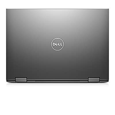 Dell 2-in-1 13.3 inch 7000 Series Full HD Touch Screen 360° flip-and-fold Laptop,AMD Ryzen 7, AMD Radeon RX Vega 10,12GB RAM, 256GB SSD, HDMI, Windows_10