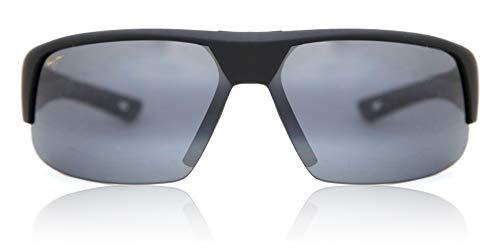 Maui Jim Women's Outdoor Recreation Sunglasses