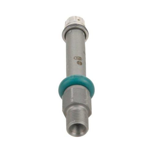 Bosch 437502043 vá lvula de injecció n Robert Bosch GmbH Automotive Aftermarket 0437502043