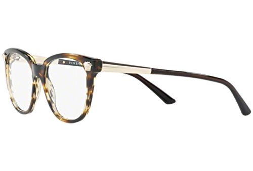 Versace VE3242 C52 5202