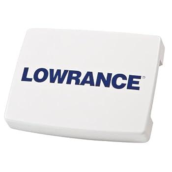Lowrance 000-10050-001 Cvr-16 Sun Cover Mark & Elite 5 Series 0
