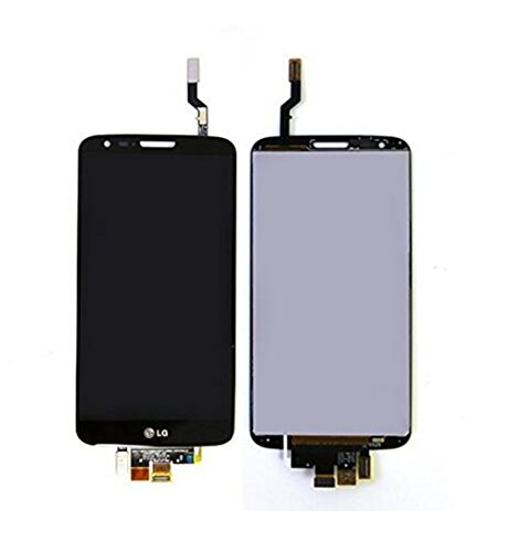 lcd-display-touch-screen-digitizer-for-lg-optimus-g2-d800-d801-black
