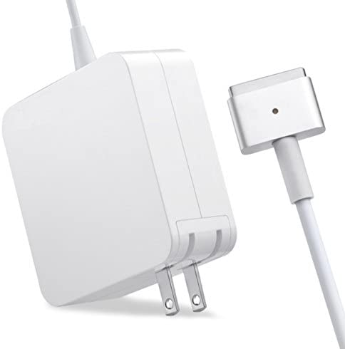 MacBook Charger Replacement Magnetic Display After product image