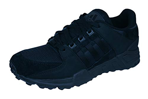 Pink Adidas Running Support Black Equipment wYx0qwgat