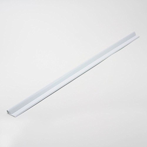 Frigidaire 297261500 Refrigerator Shelf Trim by Frigidaire