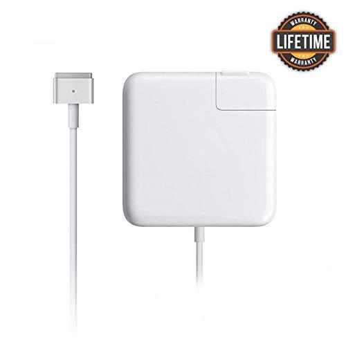 🥇 Cargador de Repuesto para MacBook Air