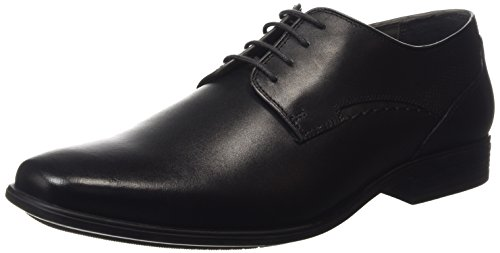hush-puppies-mens-kane-maddow-oxford-black-10-m-us